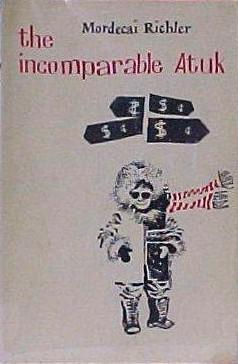 Haunted Hollywood: The 'Atuk' Curse AKA John Belushi's Final Film