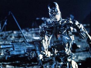 terminator-2-robot-1