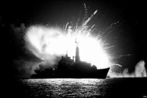 war_ships_35