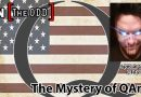 The Mystery of QAnon