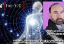 Healing, Mind Control and The Montauk Project