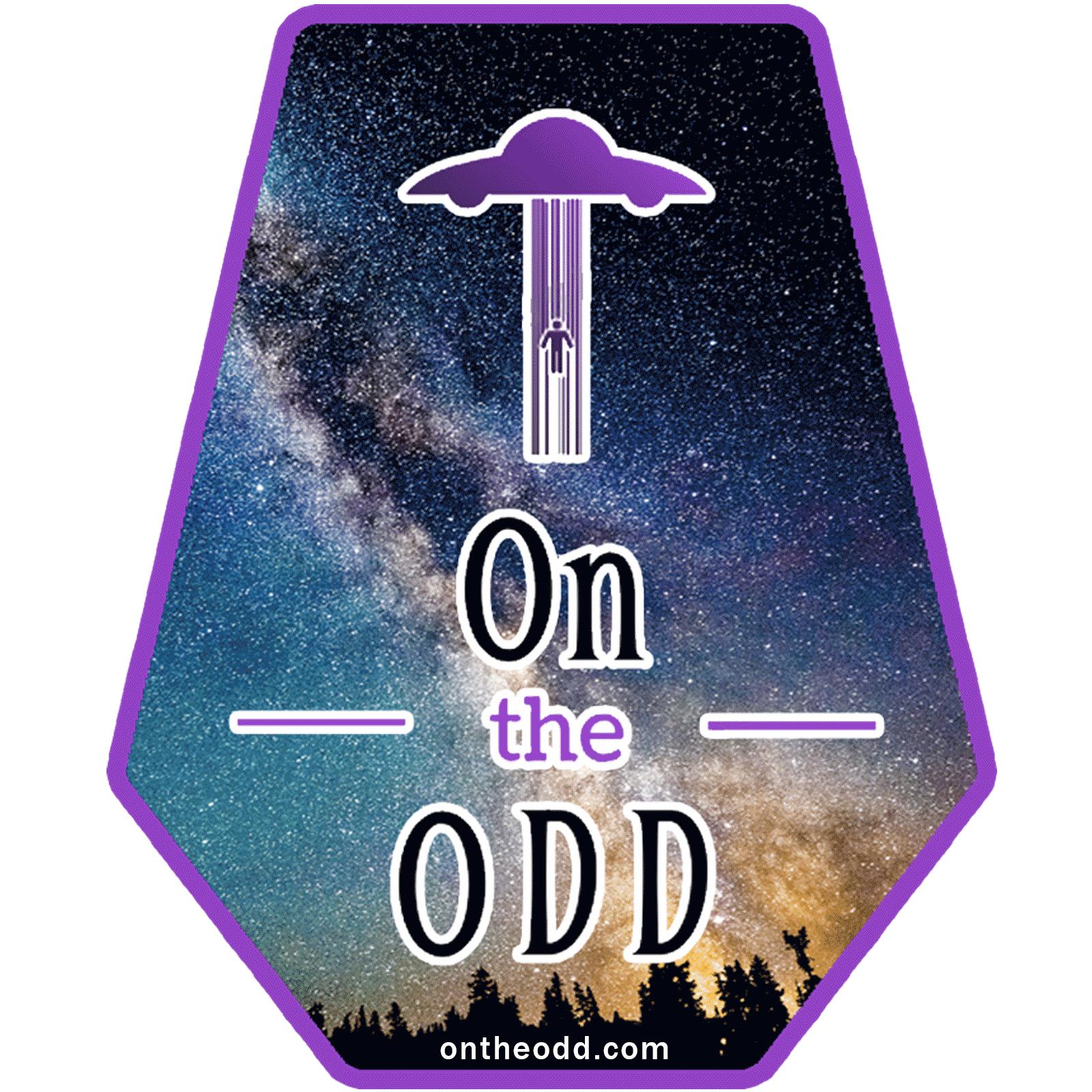 On the Odd